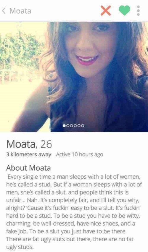 Moata
