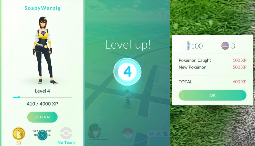 3-pokemon-go-trainer
