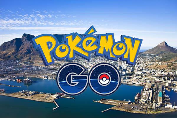 pokemon go (717)