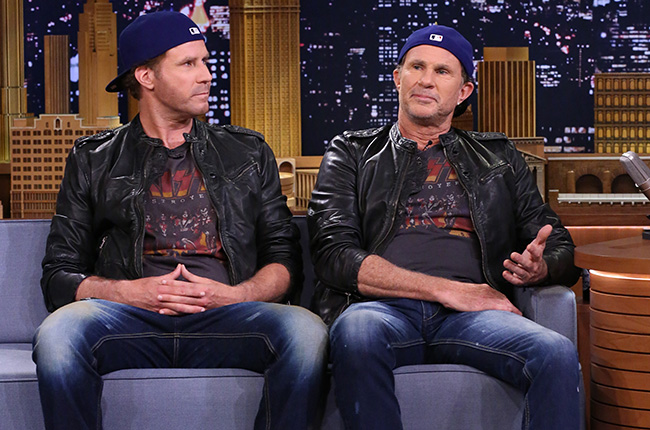 musician-doppelgangers-will-ferrell-chad-smith-billboard-650