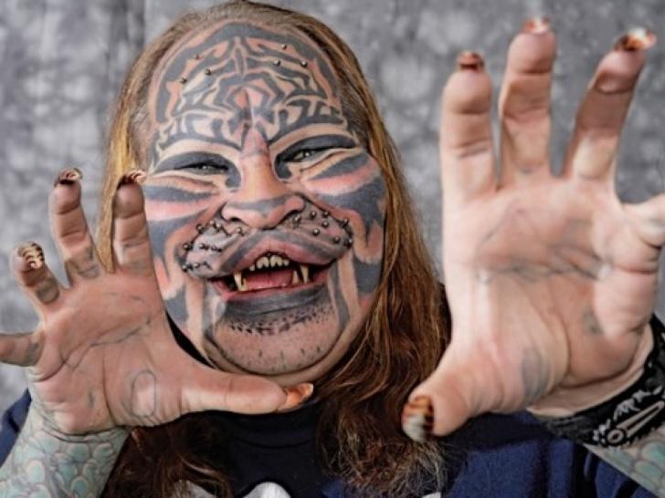 tattoo.holland.nl