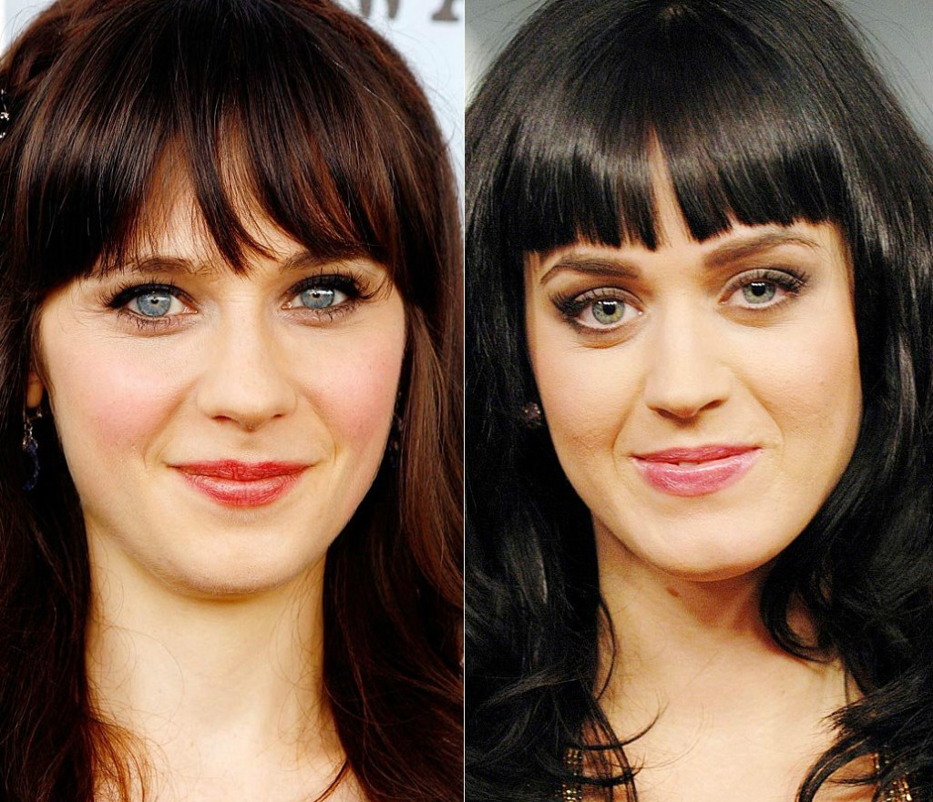 zooey-deschanel-katy-perry-1040-112311