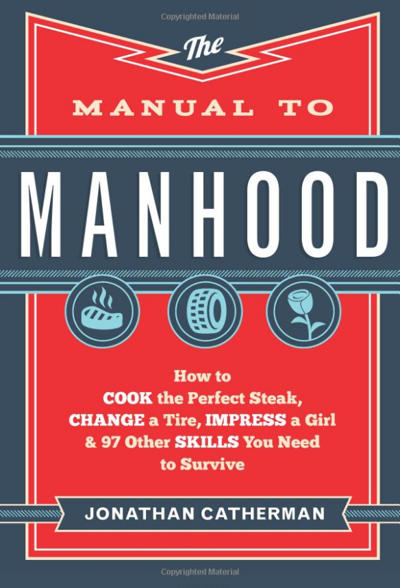 The Manual to Manhood.png